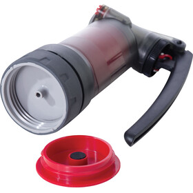 MSR Guardian - Filtre à eau - noir
